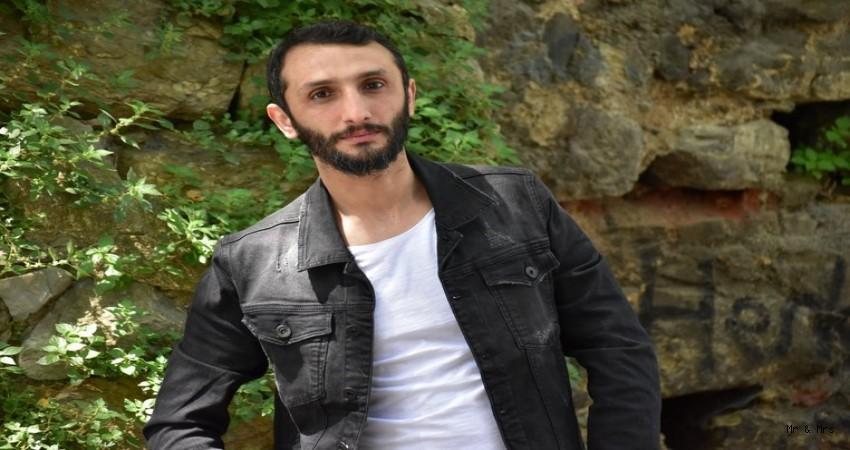 Hakan Ergün'den Rock Cover Şarkılar