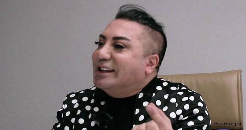 Sosyal medya fenomeni Murat Övüç isyan etti