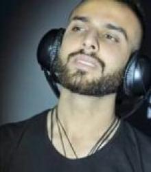 Murat Fırat