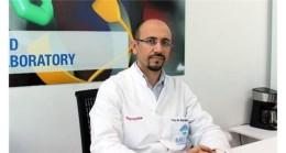 Covıd19 ilaç geliştirme çalışmalarında hayvan deneyi safhasına geçiliyor