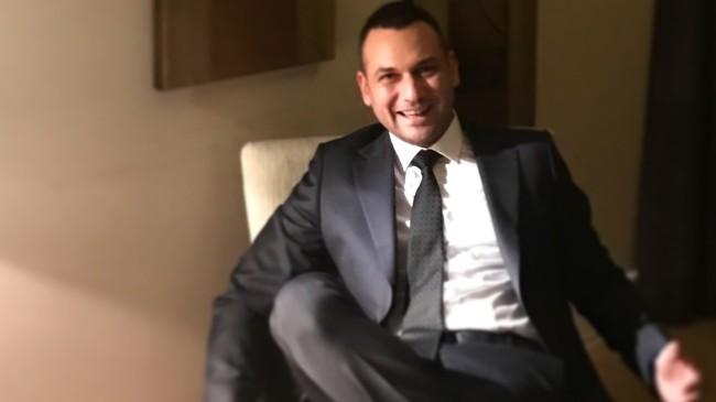 Ozan Engin Sürel ile Portre Fotoğrafçılığına Dair Röportaj