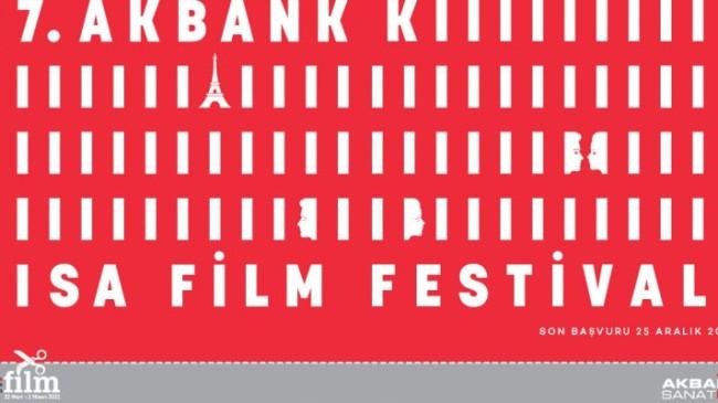 17.Akbank Kısa Film Festivali başvuru süreci devam ediyor