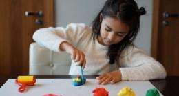 Hilton İstanbul Bomonti'den çocuklara özel video anlatımlı sanat kitleri