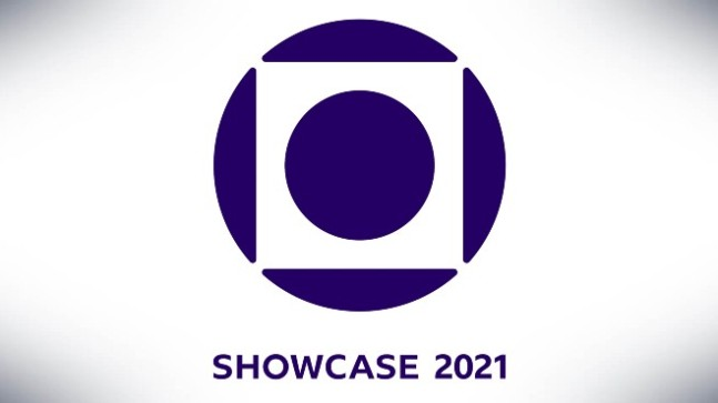 BBC Studios Showcase 2021'in Takvimini Açıkladı