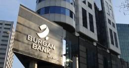 Burgan Bank'ta para transferinde FAST dönemi başladı