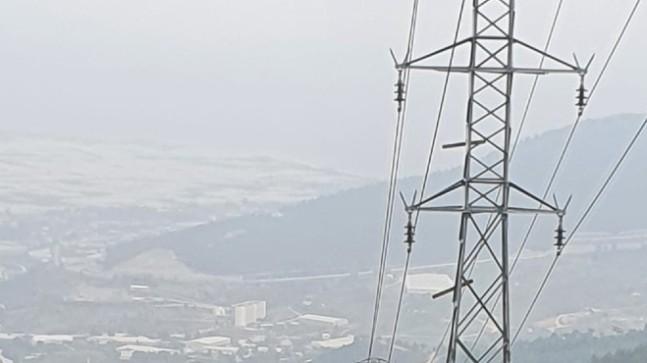 Toroslar EDAŞ'tan Anamur, Aydıncık ve Mut'a  47 milyon liralık dev enerji yatırımı