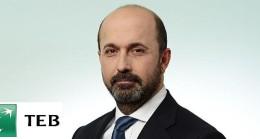 """Ümit Leblebici: """"Enflasyonla mücadele önceliğimiz"""""""