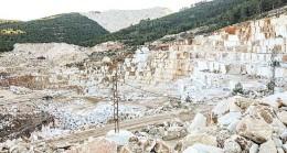 Alpay Mermer Madencilik Gücünü Üçe Katladı!