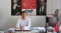 İktidar CHP'li Belediyelere üvey evlat muamelesi mi yapıyor?