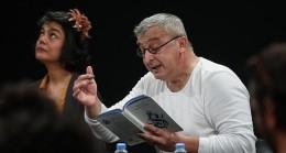 İş Sanat Dünya Tiyatro Günü'nü Shakespeare ile kutluyor