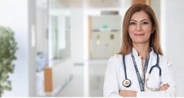 Kanserle ilgili en yaygın 11 efsane ve 11 gerçek