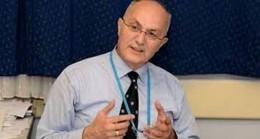 Bilim Kurulu Üyesi Prof.Dr.Serhat Ünal Covid-19'la ilgili son gelişmeleri değerlendirdi