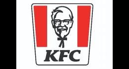 KFC Türkiye, FSC Sertifikalı Ambalajlara Geçiş Sürecini Başlattı