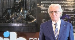 45 Türk firması 100'ü aşkın İspanyol alıcı ile dört günde 200 görüşme yaptı