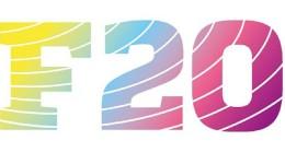 Sabancı Vakfı, Foundations 20 platformuna Türkiye'den katılan ilk ve tek vakıf oldu