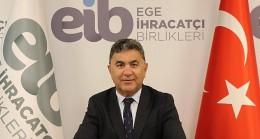 EHKİB, döngüsel ekonominin öncüsü Finlandiya ile Türk firmalarını buluşturuyor