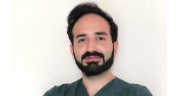 Uzman fizyoterapist Ömer Arif Çetin'den Fıtık ve Omurga eğriliğinde ameliyatsız tedavi açıklaması