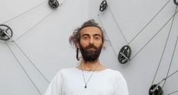 """Yanköşe Yeni Dönemde Bilal Yılmaz'ın """"Seri Zanaat"""" Eserine Yer Veriyor"""