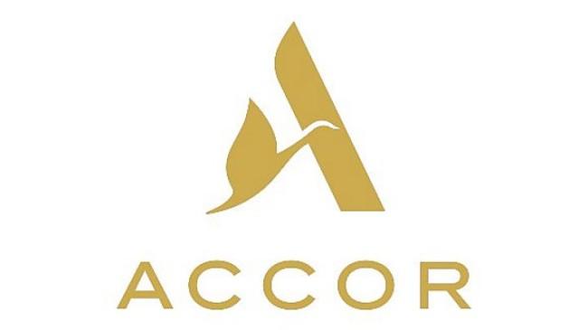 Accor Otel Grubu, 2021 yılının ilk yarısında 824 milyon avro gelir elde etti