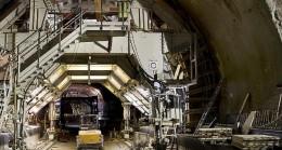 Avrupa ve Afrika'da Yerini Sağlamlaştıran Mono Steel, Rotasını Amerika'ya Çeviriyor