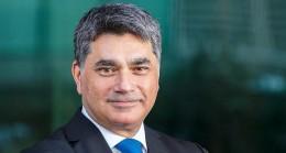 Cargill Gıda Türkiye, şirketin Hindistan merkezli gıda bileşenleri iş kolunun liderliğini de üstlendi.