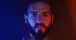 """Ege Yağız, dillere dolanan şarkısı """"Anlatmak Zor"""" ile 2021 yazına eşlik ediyor"""
