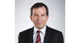 Prof. Dr. M. Remzi Sanver dünyanın en prestijli bilim akademilerinden Avrupa Akademisi'ne seçildi