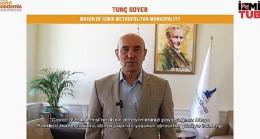 Soyer: Adil aşılama dünya genelinde sağlanmalı