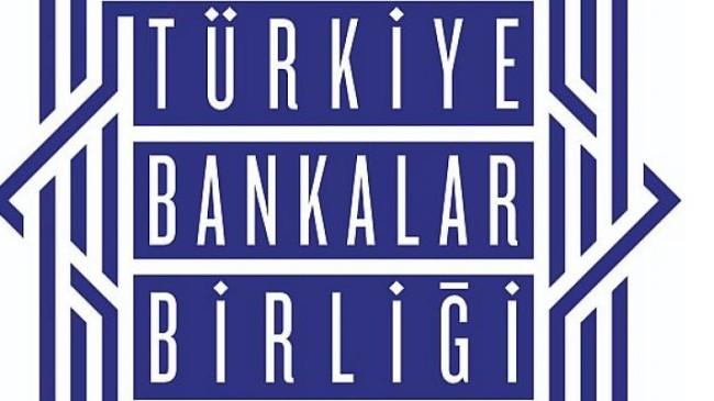 Türkiye Bankalar Birliği Yönetim Kurulu'nun Yangın Felaketi Nedeniyle Aldığı Karar Hakkında Kamuoyu Duyurusu