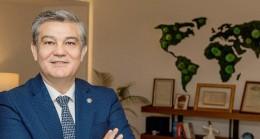 Türkiye Hayat Emeklilik 18 Yaş Altı BES Ürünü ile Çocukların Geleceğini Güçlendiriyor