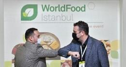WorldFood İstanbul Fuarı, 9-12 Eylül Tarihleri Arasında Kapılarını Açmaya Hazırlanıyor