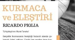 Çevirmeni Murat Tanakol'un gözünden Kurmaca ve Eleştiri