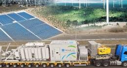 Girişim Elektrik Sanayi Halka Arzına Bireyselde 38, Toplamda 18 Kat Talep!