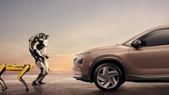 Hyundai'nin Marka Değeri Tırmanışa Geçti.