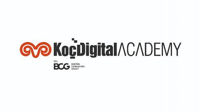Koçdigital'den Veri Ve İleri Analitik İçin Eğitim Atağı!